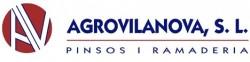 agrovilanova-sl@logo